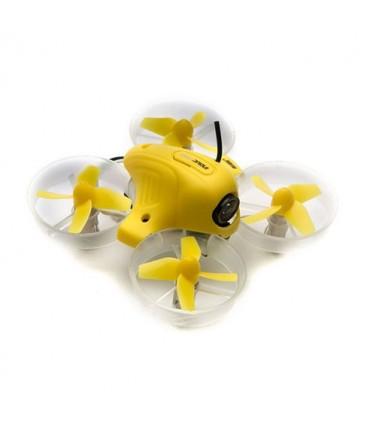Квадрокоптер Blade Inductrix FPV RTF 2.4G | Купить, цена, отзывы