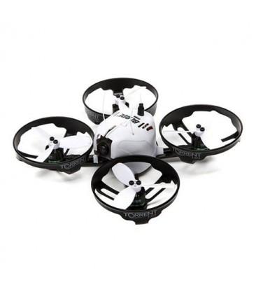 Квадрокоптер Blade Torrent 110 FPV BNF 2.4G | Купить, цена, отзывы