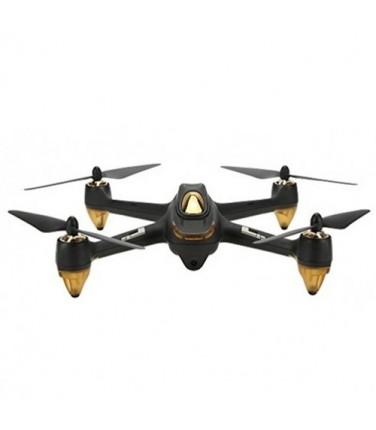 Квадрокоптер Hubsan H501S PRO H501SS PRO FPV GPS RTF 2.4G | Купить, цена, отзывы