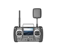 фото пульта д/у квадрокоптера Hubsan H501S PRO H501SS PRO FPV GPS RTF 2.4G