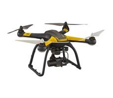фото квадрокоптера Hubsan X4 Pro H109S High Edition FPV RTF 2.4G