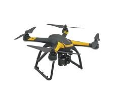 фото квадрокоптера Hubsan X4 Pro H109S Standart Edition FPV RTF 2.4G