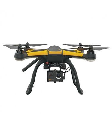 Квадрокоптер Hubsan X4 Pro H109S Standart Edition FPV RTF 2.4G | Купить, цена, отзывы