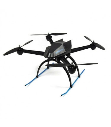 Квадрокоптер IFLY-4 ARF 2.4G | Купить, цена, отзывы