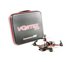 фото квадрокоптера гоночного ImmersionRC Vortex 250 PRO 25mW