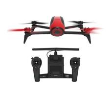 Квадрокоптер Parrot Bebop Drone 2 RTF 2.4G