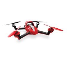 Квадрокоптер Traxxas Aton GPS Quadcopter RTF 2.4G