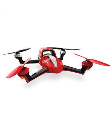 Квадрокоптер Traxxas Aton GPS Quadcopter RTF 2.4G   Купить, цена, отзывы