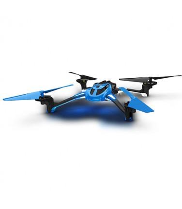 Квадрокоптер Traxxas LaTrax Alias Quadcopter 2.4G | Купить, цена, отзывы