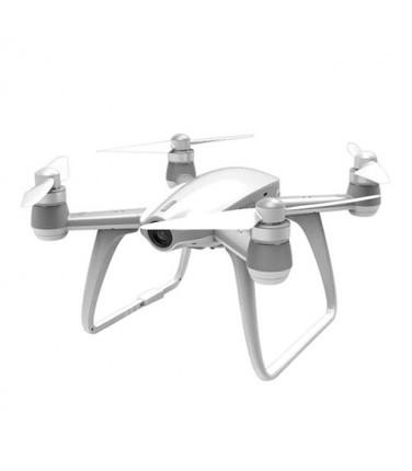 Квадрокоптер Walkera AiBao Aerial drone RTF 2.4G | Купить, цена, отзывы