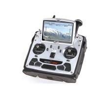 фото пульта д/у гексакоптера Walkera QR Tali H500 FPV 2.4G