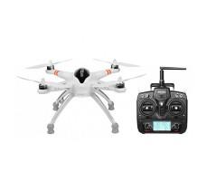 фото пульта д/у квадрокоптера Walkera QR X350 Pro Basic Devo 7 2.4G