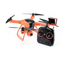 фото квадрокоптера Wingsland Minivet FPV RTF 2.4G