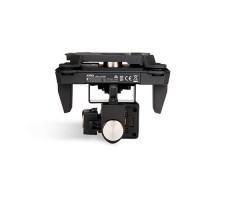 фото Квадрокоптер с камерой XIRO XPLORER 4K + дополнительный аккумулятор
