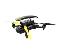 фото Квадрокоптер с камерой XIRO Xplorer Mini + аккумулятор + чехол