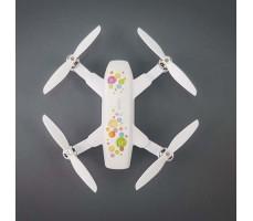фото Квадрокоптер с камерой XIRO Xplorer Mini-D White + аккумулятор + чехол