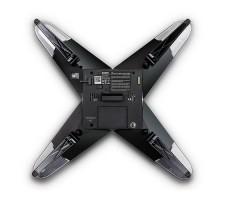 фото квадрокоптера XIRO XPLORER 4K RTF 2.4G снизу