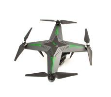 фото квадрокоптера XIRO XPLORER V Camera Quad RTF 2.4G сверху
