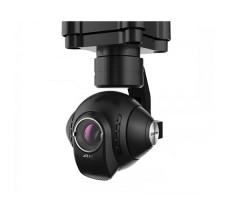 фото камеры гексакоптера Yuneec Typhoon H Pro-RS RealSense FPV GPS RTF 5.8Ghz