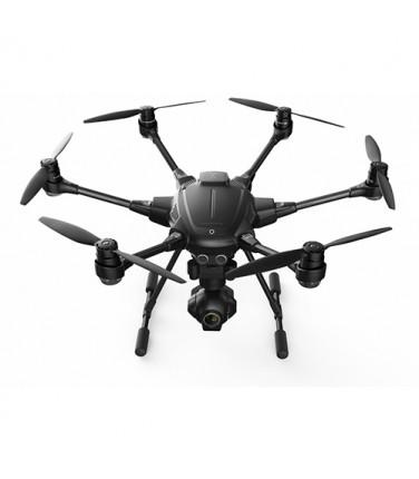 Гексакоптер Yuneec Typhoon H RTF 4K Camera 2.4G | Купить, цена, отзывы