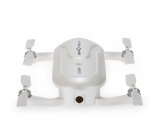 фото квадрокоптера Zerotech Dobby Selfie Drone RTF 2.4G