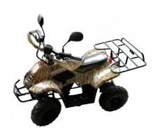 Электроквадроцикл Voltrix ATV Jaguar Maxi