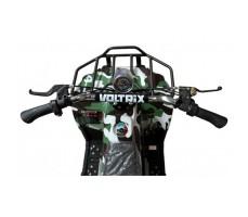 Фото руля электроквадроцикла Voltrix ATV Leopard Mini