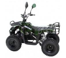 Электроквадроцикл Voltrix ATV Leopard Mini