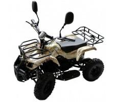 Электроквадроцикл Voltrix ATV Mustang Mini