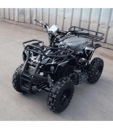 Детский электроквадроцикл El-Sport Children ATV 1000W | Купить, цена, отзывы