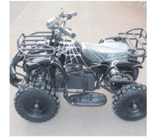 Детский электроквадроцикл El-Sport Children ATV 1000W