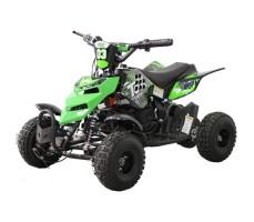 Детский электроквадроцикл MOTAX 500W
