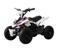 Детский электроквадроцикл MOTAX 800W