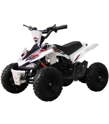 Детский электроквадроцикл MOTAX 800W | Купить, цена, отзывы