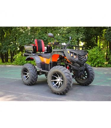 Электроквадроцикл MYTOY 1500 | Купить, цена, отзывы