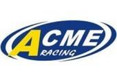 Логотип ACME Racing