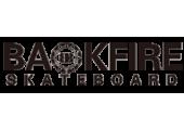 Логотип BackFire