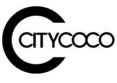 Логотип CityCoco