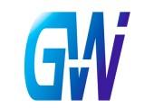 Логотип Gotway