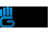 Логотип Hand Group