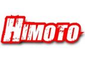 Логотип Himoto