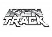 Логотип Iron Track