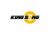 Логотип KingSong