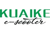 Логотип Kuaike