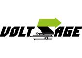 Логотип Volt Age