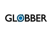 Логотип Globber