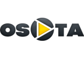 Логотип Osota