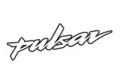 Логотип Pulsar