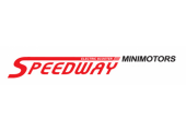 Логотип Speedway