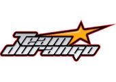 Логотип Team Durango